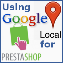 Why Your Prestashop Store Needs Google Local