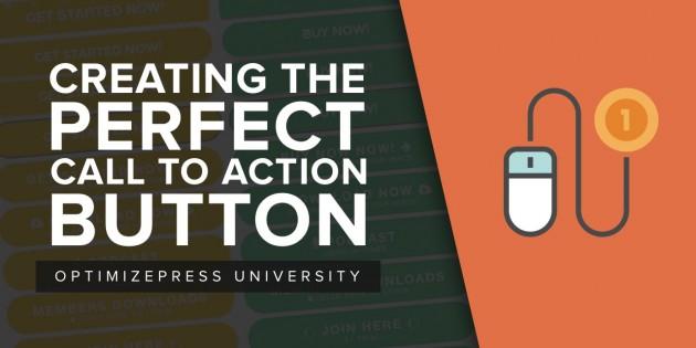 call to action design ideas